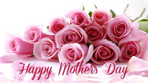 happy mothers day 2018 happy mothers day images wallpapers photos 2018 free
