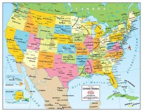 map us jamaica united states map jamaica at maps