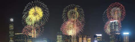 new year sts uk new year 2018 china tour wendy wu tours
