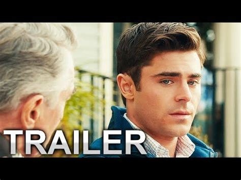 25 best ideas about zac efron songs on pinterest zac 25 best ideas about zac efron upcoming movies on