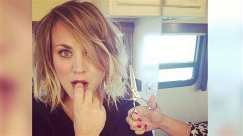 Pin kaley cuoco leaked iphone photos on pinterest