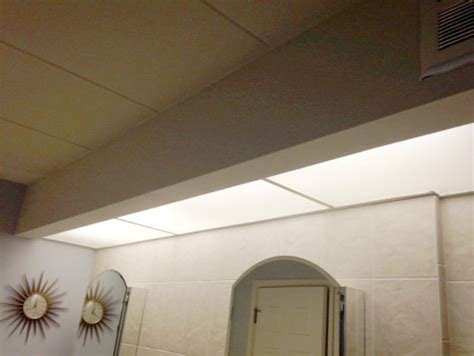 soffit in bathroom thank you for reporting this comment undo