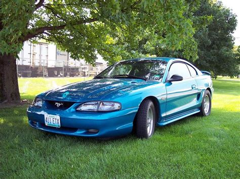 sn95 mustang forum 99 04 8 8 in an sn95 ford mustang forums corral net