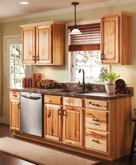 Kitchen Cabinet Doors Menards Unfinished Kitchen Cabinets At Menards Unfinished Kitchen Cabinets Unfinished Kitchen Cabinet