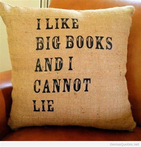 picture book quotes big book quotes quotesgram