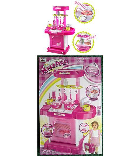 Panci Serbaguna Herbal foto mainan masak masakan mainan toys