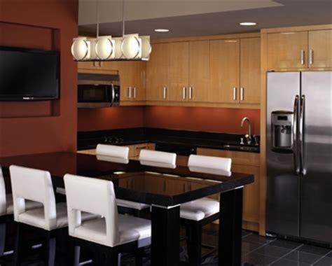 elara las vegas 3 bedroom suite elara a hilton grand vacations 2 king 2 bedroom premier