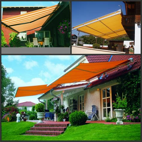 best awning fabric the best color fastness 300gsm waterproof awning fabric