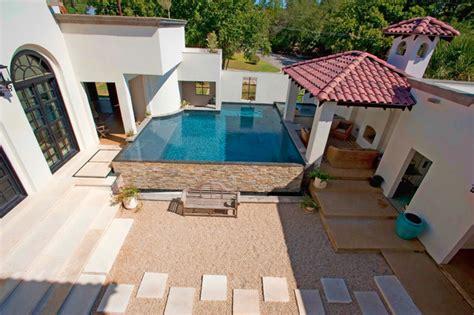 patio furniture san antonio tx custom home rd ah i san antonio