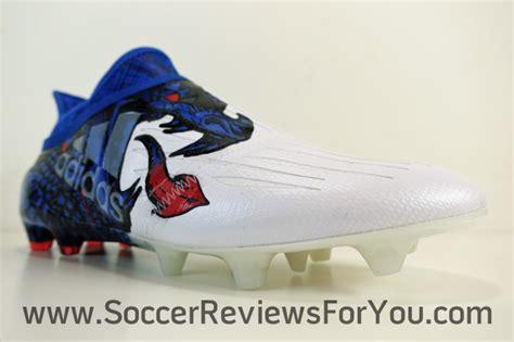 adidas   purecontrol dragon review soccer reviews
