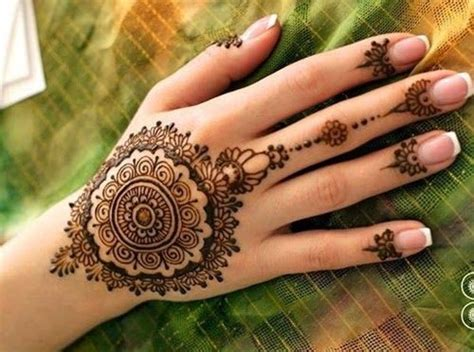 new 2015 tattoo designs arabic back mehndi design mehandi designs