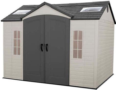 handy home phoenix  solar shed greenhouse  floor
