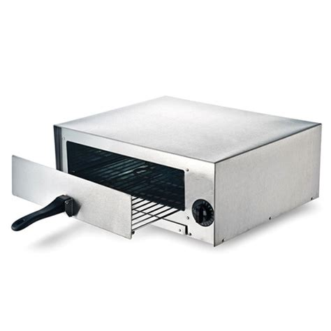 Countertop Pizza Ovens For Sale by Oven For Sale Countertop Pizza Ovens For Sale