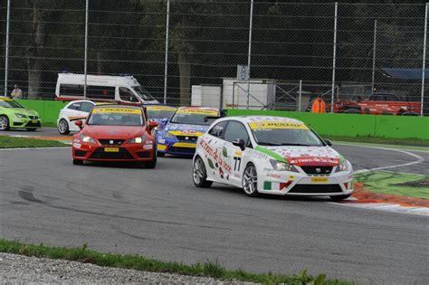 Rally Auto 500 Euro by Piloti Con 4 500 Euro I Rally E L Offroad Automobilismo