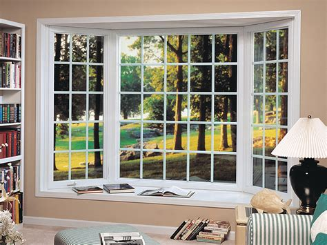 american home design replacement windows home window replacement and installation