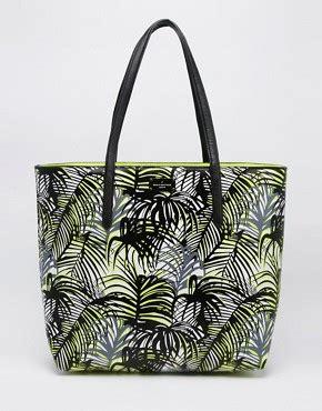 Pauls Boutique Dome Tote Bag paul s boutique shop paul s boutique for bags and