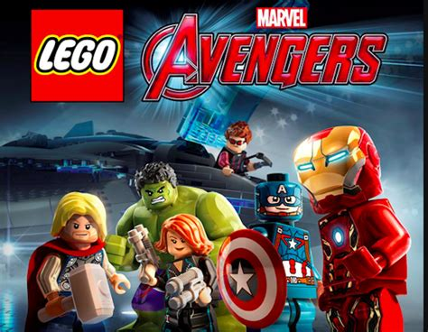 avengers game free download full version for pc download game lego marvel avengers untuk pc download