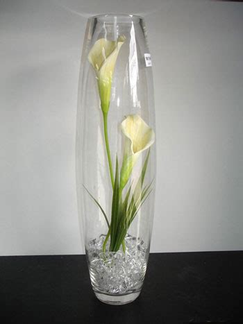 glass vases wedding vases sale