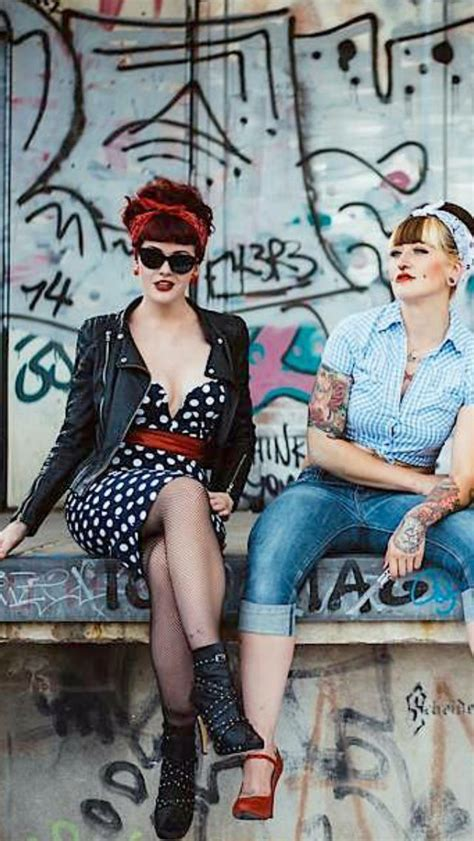 imagenes rockabilly love 60 best all outfit ideas images on pinterest rockabilly