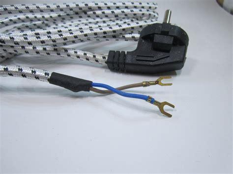 Kabel Setrika 2 Meter kabel setrika kualitas ical store ical store