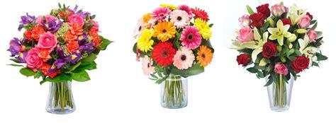 fiori colori abbinare il colore dei fiori
