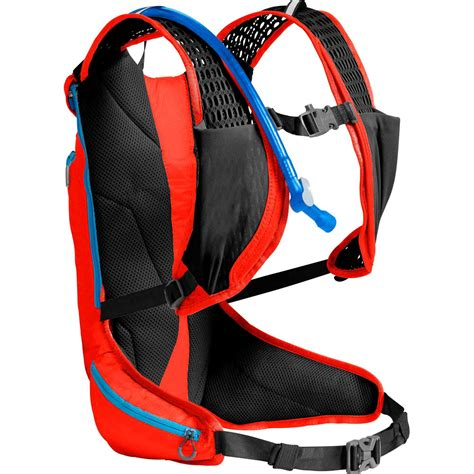 hydration running camelbak octane xct hydration running backpack