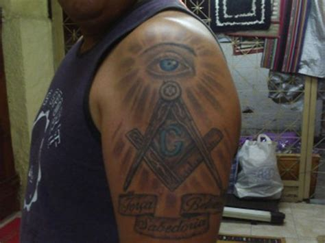 a minds eye tattoo 60 superb eye tattoos for shoulder