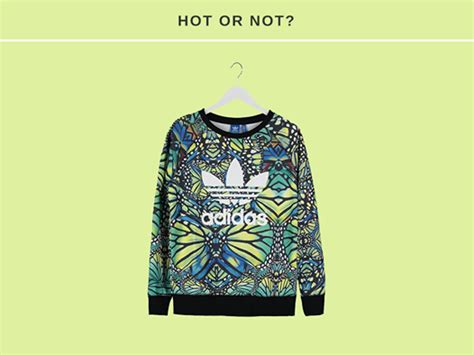 themes in the story sweat sweat adidas femme pas cher