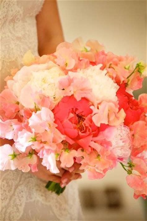 peas and peonies 924 best images about amazing wedding ideas on pinterest