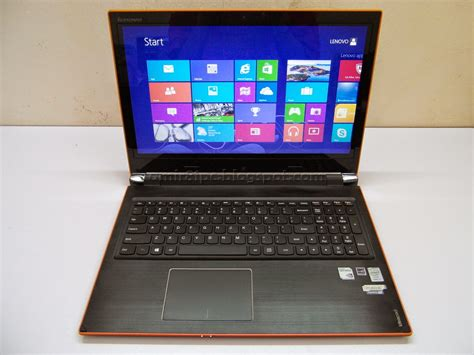 Laptop I7 September three a tech computer sales and services used ultrabook lenovo ideapad flex 15 4th