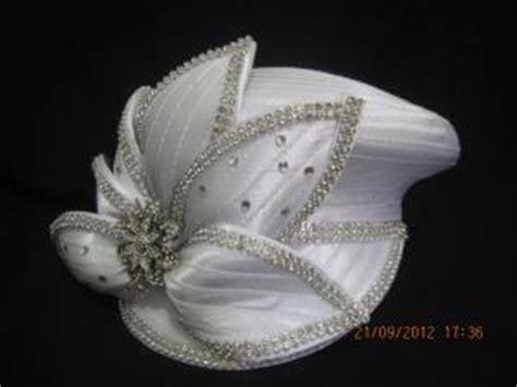 small white church hats satin braid ladies white church hats mushroom crown with