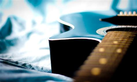 gambar musik cahaya gitar gelap kegelapan kamar lightpainting tempat tidur screenshot