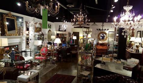 furniture store atlanta ga furniture store   melange fine furniture consignment
