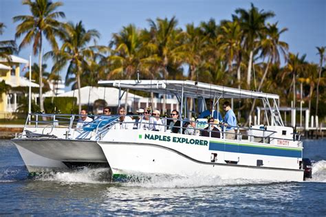 florida fishing boat builders about us pure naples fishing