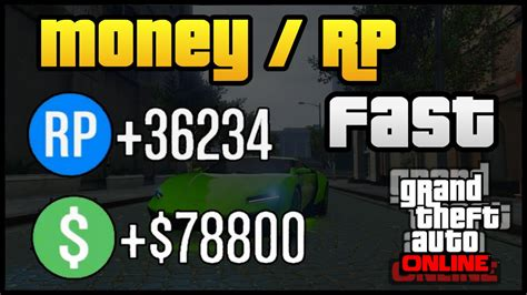 Make Lots Of Money Gta 5 Online - gta online solo unlimited money rp glitch after patch 1 28 gta 5 mods scripts