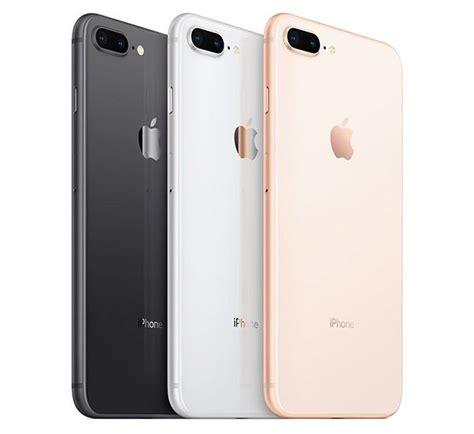 apple iphone 8 plus phone information igotoffer