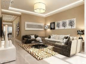 best home decors 28 home decorating ideas 2017 small living room
