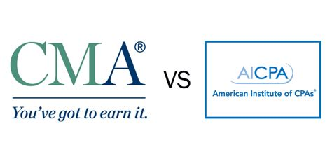 Cma Course Vs Mba by Cma Vs Cpa Why Cpa Is Better Than Cma And Vise Versa