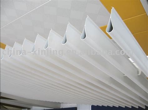 Material For Ceiling by False Ceiling Materials Images