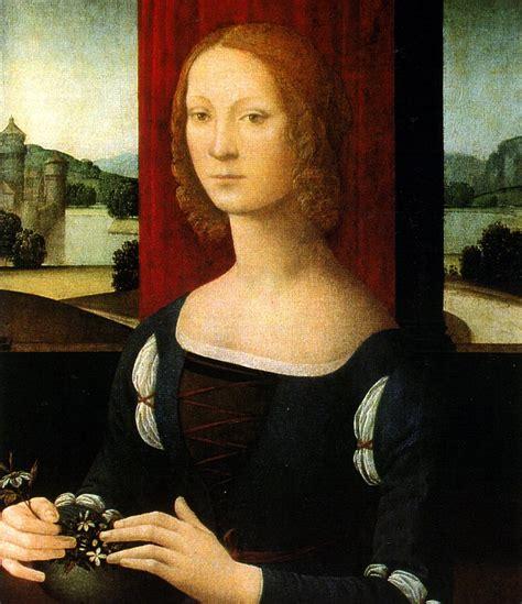 Caterina Da Vinci Also Search For Caterina Sforza Wikiwand
