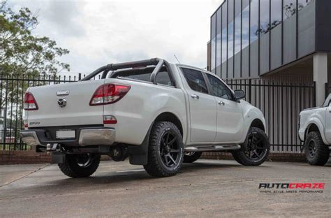 mazda bt50 for sale mazda bt50 rims for sale top quality 4x4 mazda bt50 wheels