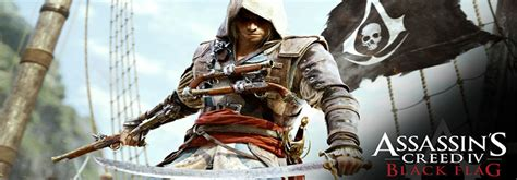 assassin s creed android assassin s creed iv companion application sails onto play droid gamers