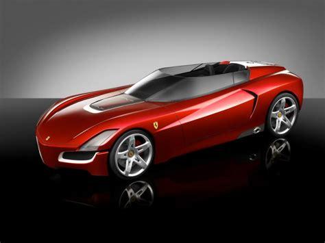 ferrari sport international fast cars ferrari sport cars