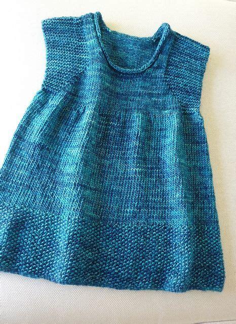 knit dress pattern 17 best ideas about knit baby dress on knitted