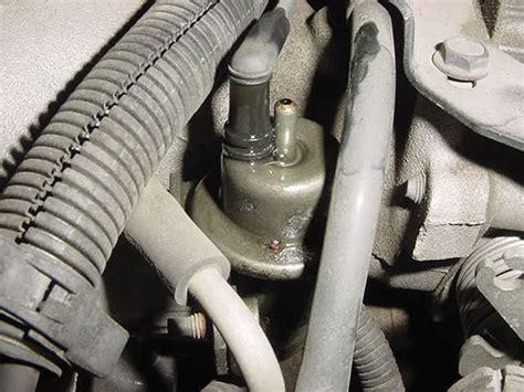 bad fuel resistor bad fuel pressure regulator symptoms silverado search