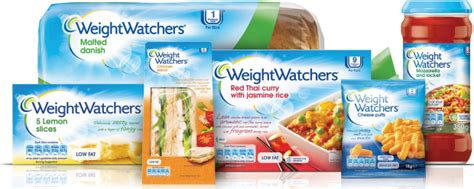 cuisine weight watchers weight watchers weight loss and diet plan weight loss