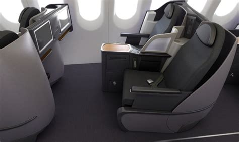 United Airlines Booking by American A321 Transcon Routes And Top Transcon First Class