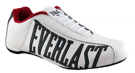 everlast ultimate w122 mens shoes sneakers casual boxing