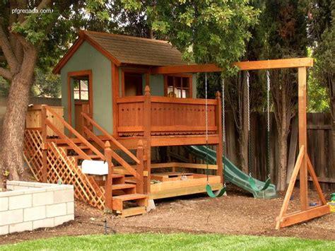 playhouse design resultado de imagem para casitas de madera para ninos