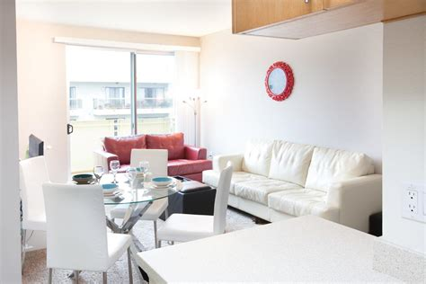 2 bedroom suites santa monica apartment suites los angeles beaches area ca booking com